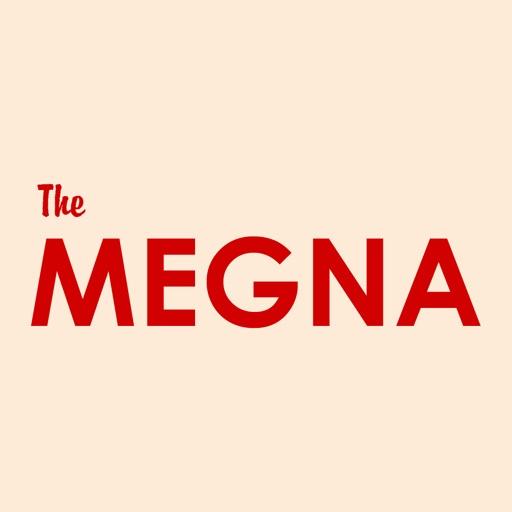 The Megna