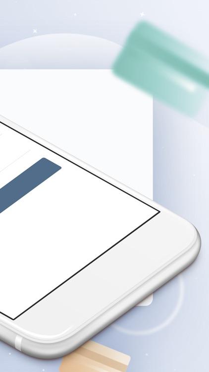 生活贷-急用钱贷款小额信用借款借钱 screenshot-3