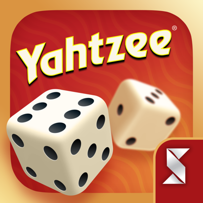YAHTZEE® With Buddies app