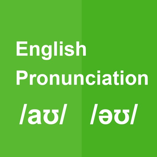 Learn English Pronunciation   Apps   148Apps