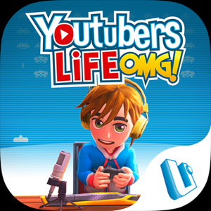 Youtubers Life: Gaming Channel inceleme