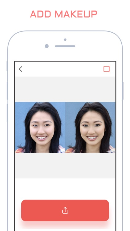 MAKEAPP: AI BASED EDITOR screenshot-2