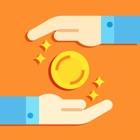 一起兼职-兼职赚钱找工作平台 icon