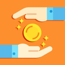 一起兼职-兼职赚钱找工作平台