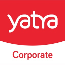 Book Official Trips With Yatra