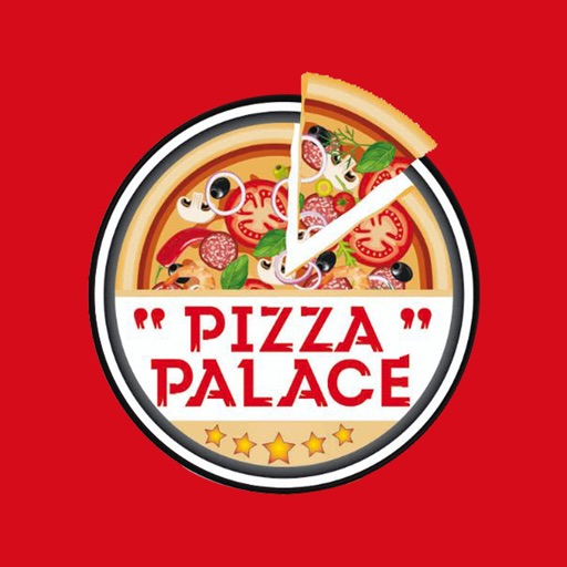 Pizza Palace SA59LE