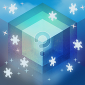 Question Cube