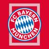 FC Bayern eMagazine App