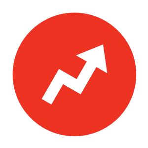 BuzzFeed — Quizzes, Video, News, and beyond News app