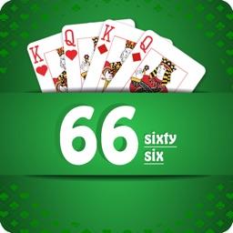 66 - Sixty Six
