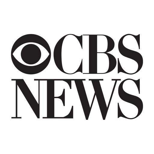 CBS News - Watch Free Live Breaking News
