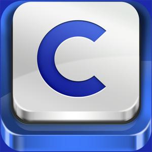 CSmart for craigslist ios app