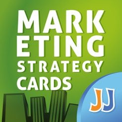 ‎Jobjuice Marketing