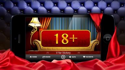 Screenshot for Kamasutra Posiciones Sexuales in Spain App Store