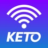 Keto App: Recipes Guides News Reviews