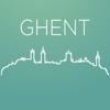 Gent Reisgids Offline