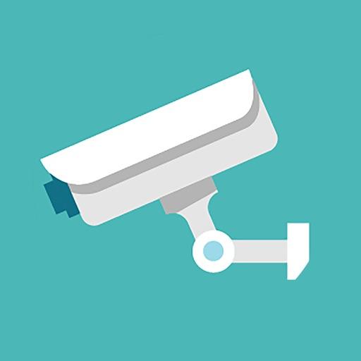摄像头探测-无需设定起点终点的语音巡航专家