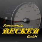 Fahrschule Becker GmbH icon