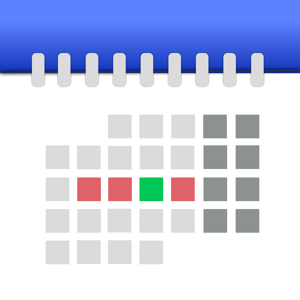 CalenGoo Calendar app