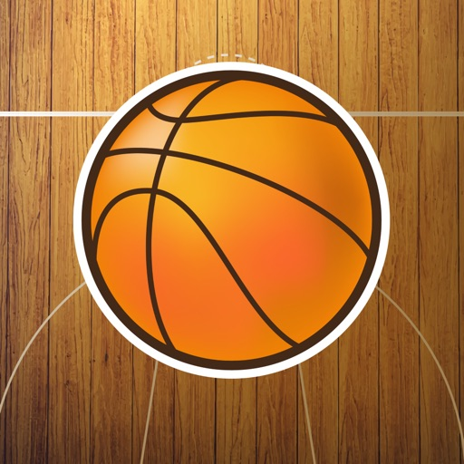 Basketball Triple Game