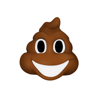 SUPERMOJI - the Emoji App