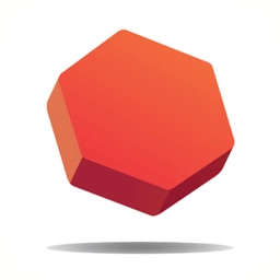 Hexia : Hexagon Block Puzzle