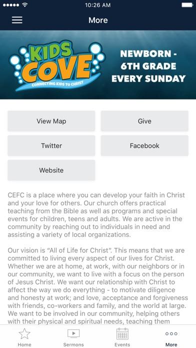 CEFC App-2