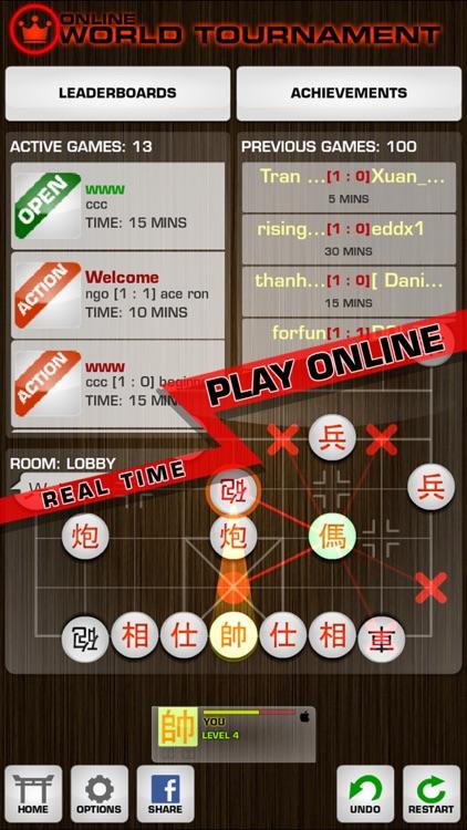 Chinese Chess Premium screenshot-3