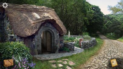 Screenshot #3 pour Château de l'épine noire