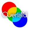 Overlaid - iPhoneアプリ