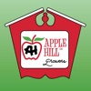 Official Apple Hill Growers