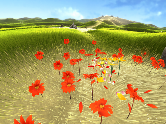 Flowerのおすすめ画像1