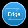 EdgeView 2 - DONGJIN HAN