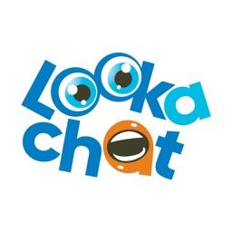 Lookachat
