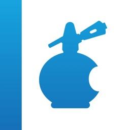 Szifon.com – friss Apple hírek