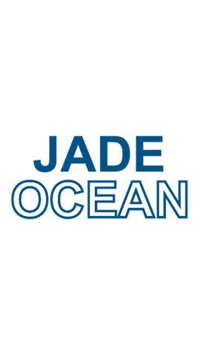 Jade Ocean Condominium screenshot 1