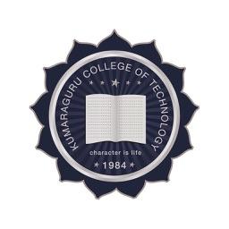 KCT Alumni Association