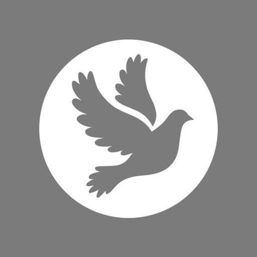 ChristChurch.LA icon