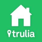 Trulia Real Estate: Find Homes icon