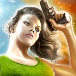 Grand Shooter - 3D Crisis Game