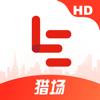 乐视视频HD-乐享海量高清电影电视剧