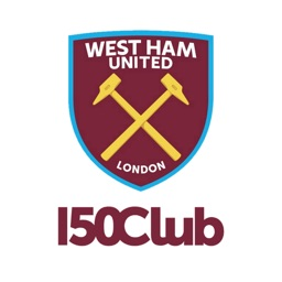 150 Club West Ham