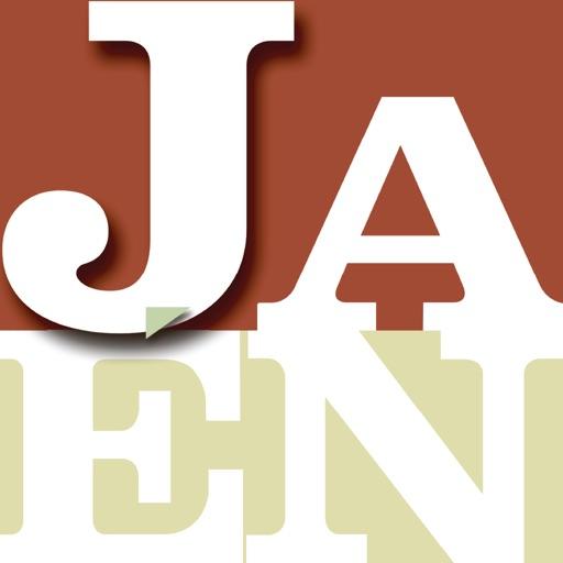 Diario JAEN