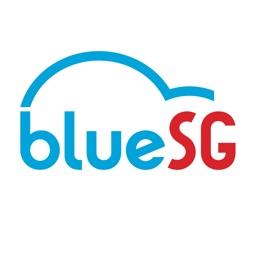 BlueSG
