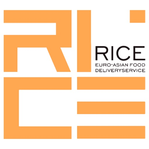 Rice | Полтава