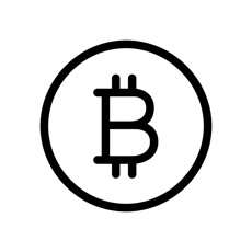 Activities of Bitcoin factory cryptocurrency