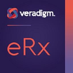 Veradigm™ ePrescribe