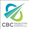 CBC Proactive