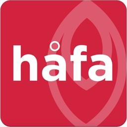 DOCOMO PACIFIC Håfa Browser