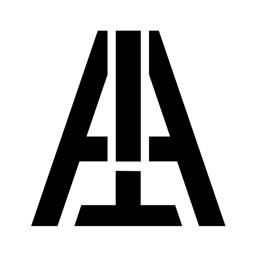 Architrck Site Survey